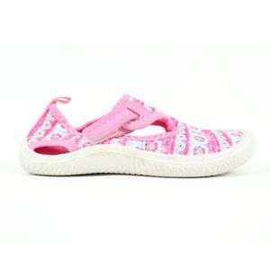 WATER SHOES, girl's size 9/10